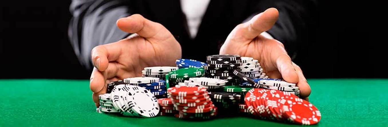 The Importance of bet sizing – How small bets can bring big value