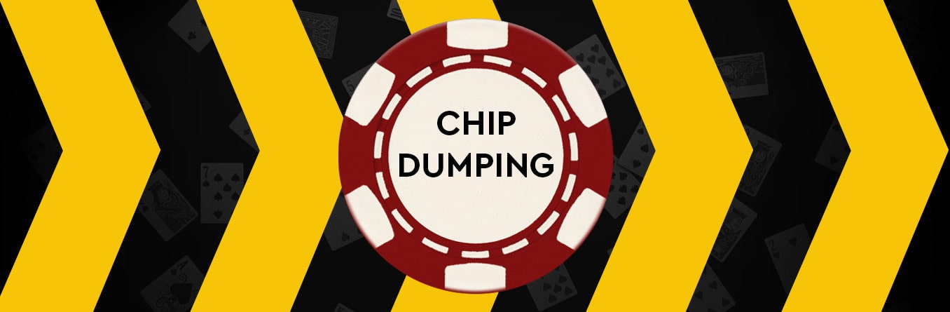 Chip Dumping and its consequences