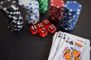 Play 5 card PLO games